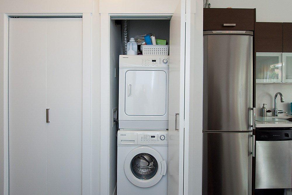 """Photo 13: Photos: 104 13380 108 Avenue in Surrey: Whalley Condo for sale in """"CITYPOINT"""" (North Surrey)  : MLS®# R2058518"""