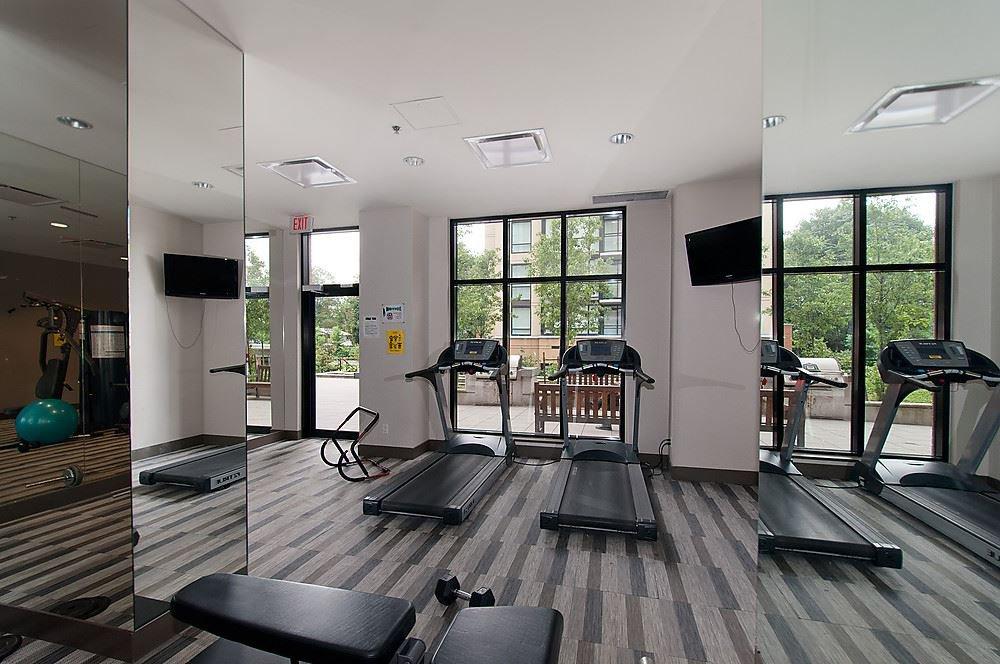 """Photo 14: Photos: 104 13380 108 Avenue in Surrey: Whalley Condo for sale in """"CITYPOINT"""" (North Surrey)  : MLS®# R2058518"""