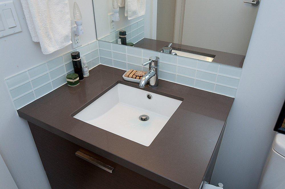 """Photo 12: Photos: 104 13380 108 Avenue in Surrey: Whalley Condo for sale in """"CITYPOINT"""" (North Surrey)  : MLS®# R2058518"""