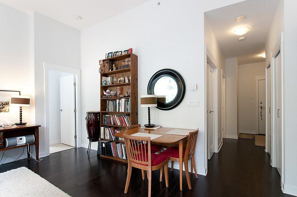 """Photo 7: Photos: 104 13380 108 Avenue in Surrey: Whalley Condo for sale in """"CITYPOINT"""" (North Surrey)  : MLS®# R2058518"""