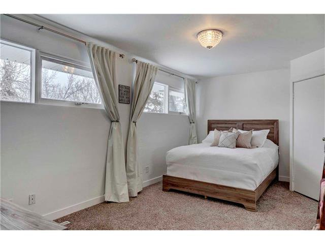 Photo 12: Photos: 684 MERRILL Drive NE in Calgary: Winston Heights/Mountview House for sale : MLS®# C4102737
