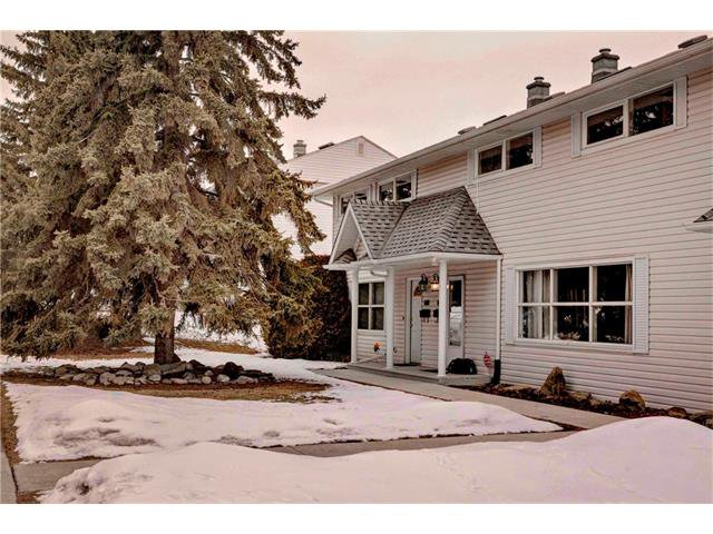 Photo 24: Photos: 684 MERRILL Drive NE in Calgary: Winston Heights/Mountview House for sale : MLS®# C4102737