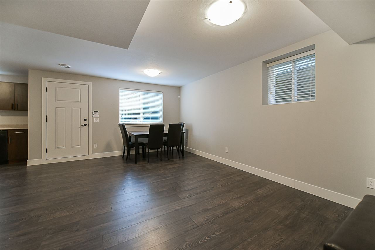 Photo 17: Photos: 6082 145 Street in Surrey: Sullivan Station House for sale : MLS®# R2154454