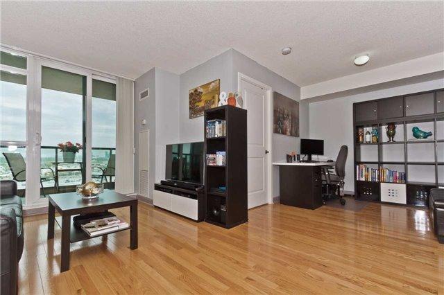 Photo 12: Photos: 1608 235 Sherway Gardens Road in Toronto: Islington-City Centre West Condo for sale (Toronto W08)  : MLS®# W3813503