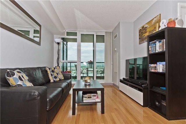 Photo 11: Photos: 1608 235 Sherway Gardens Road in Toronto: Islington-City Centre West Condo for sale (Toronto W08)  : MLS®# W3813503