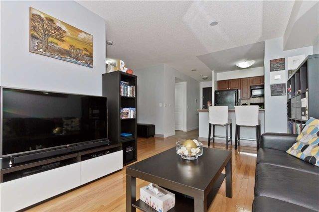 Photo 13: Photos: 1608 235 Sherway Gardens Road in Toronto: Islington-City Centre West Condo for sale (Toronto W08)  : MLS®# W3813503