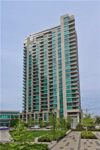Main Photo: 1608 235 Sherway Gardens Road in Toronto: Islington-City Centre West Condo for sale (Toronto W08)  : MLS®# W3813503