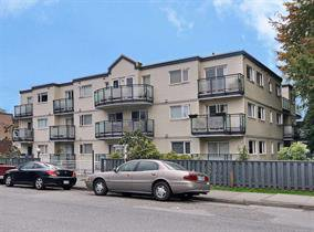 Main Photo: 103 33 N Templeton Drive in Vancouver: Hastings Condo for sale (Vancouver East)  : MLS®# R2168689