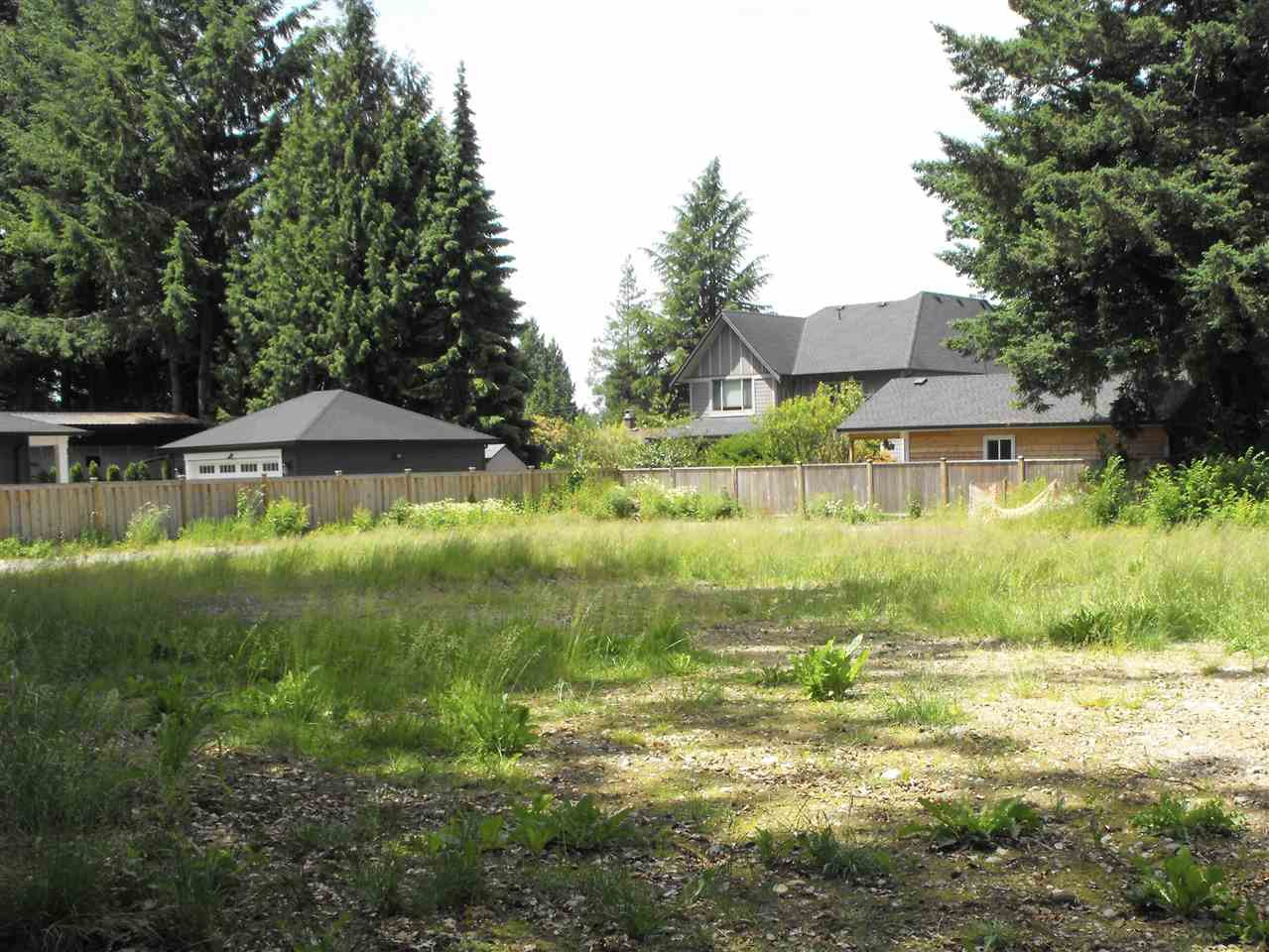 "Main Photo: 8893 GLOVER Road in Langley: Fort Langley Land for sale in ""Fort Langley"" : MLS®# R2376121"