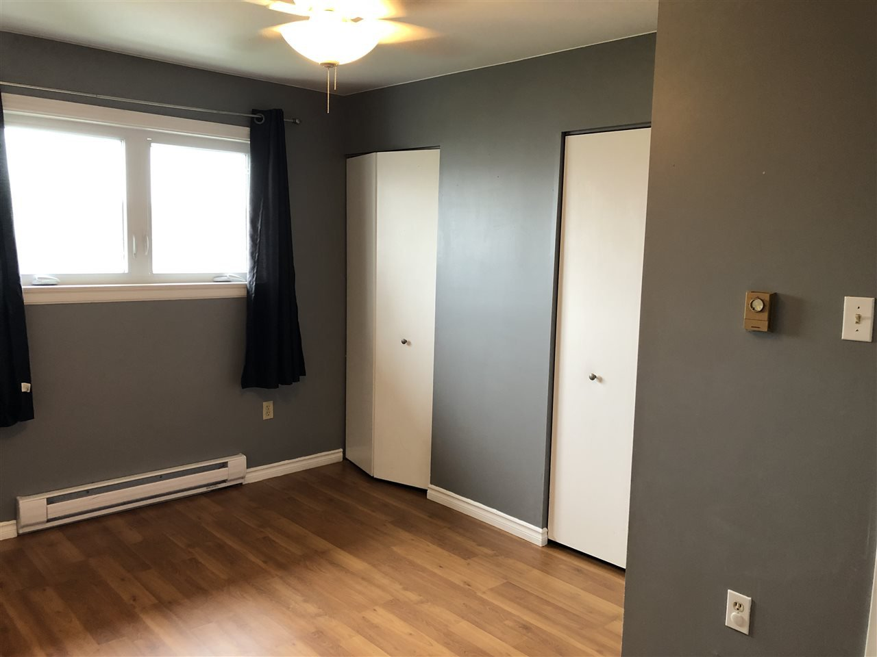 Photo 14: Photos: 14 Cannon Cres in Eastern Passage: 11-Dartmouth Woodside, Eastern Passage, Cow Bay Residential for sale (Halifax-Dartmouth)  : MLS®# 202015661