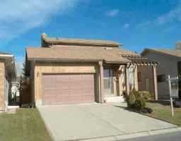 Main Photo:  in : Woodbine Residential Detached Single Family for sale (Calgary)  : MLS®# C2031656