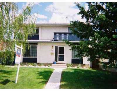 Main Photo:  in CALGARY: Marlborough Park Residential Detached Single Family for sale (Calgary)  : MLS®# C3139863