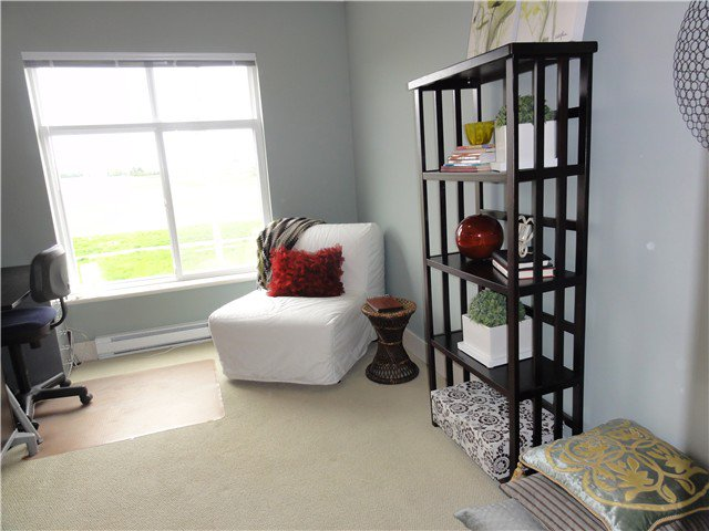 """Photo 9: Photos: 15 6300 LONDON Road in Richmond: Steveston South Townhouse for sale in """"MCKINNEY CROSSING"""" : MLS®# V888003"""