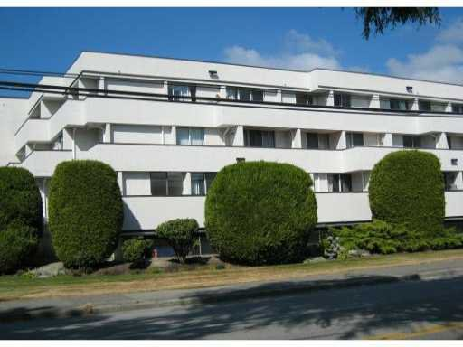 """Main Photo: 104 9151 NO 5 Road in Richmond: Ironwood Condo for sale in """"Kingswood Terrace"""" : MLS®# V905417"""