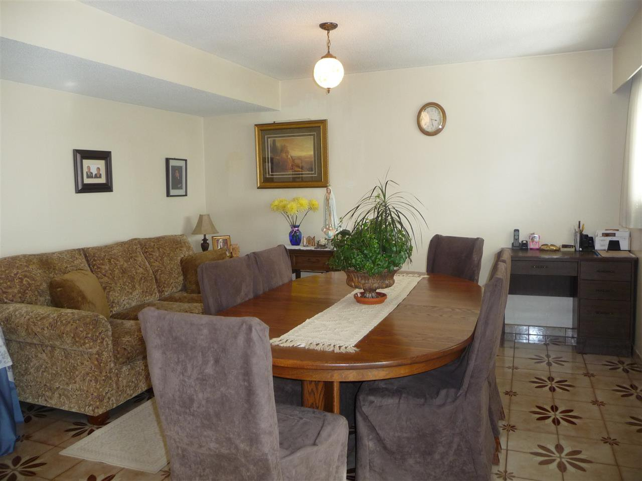Photo 17: Photos: 7124 COLLISTER Drive in Burnaby: Government Road House for sale (Burnaby North)  : MLS®# R2048311