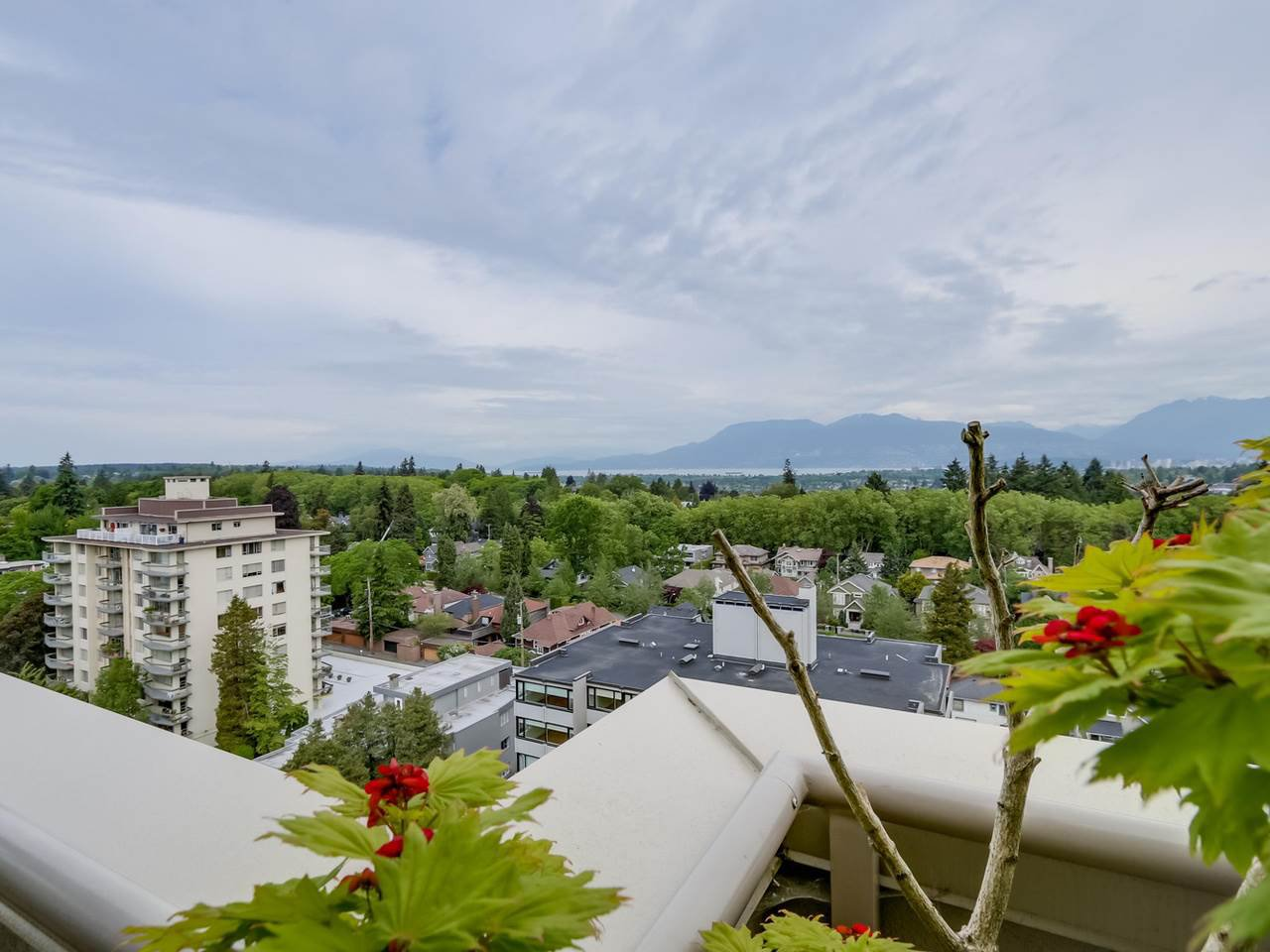 """Photo 20: Photos: PH1 2108 W 38TH Avenue in Vancouver: Kerrisdale Condo for sale in """"THE WILSHIRE"""" (Vancouver West)  : MLS®# R2072443"""