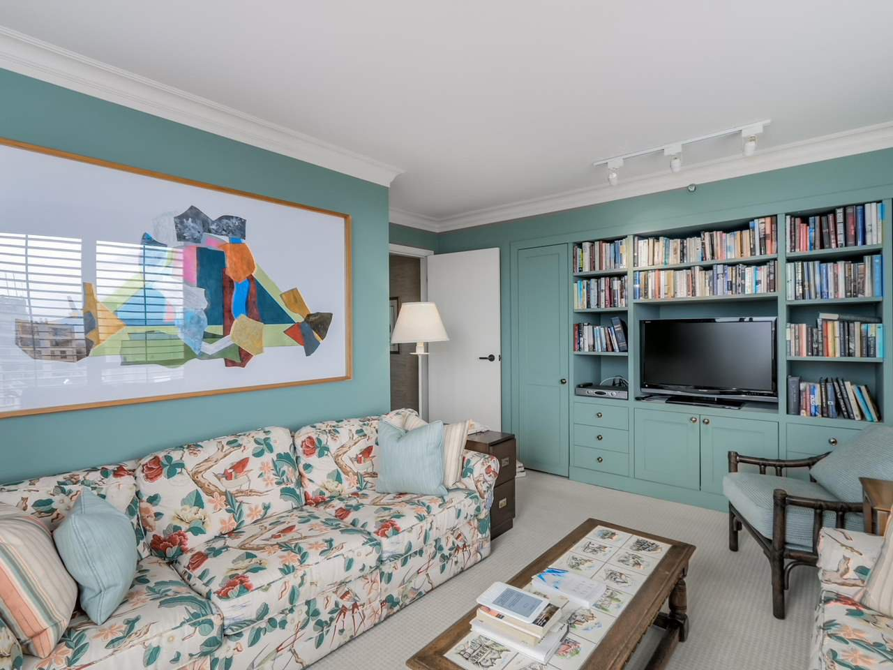 """Photo 11: Photos: PH1 2108 W 38TH Avenue in Vancouver: Kerrisdale Condo for sale in """"THE WILSHIRE"""" (Vancouver West)  : MLS®# R2072443"""