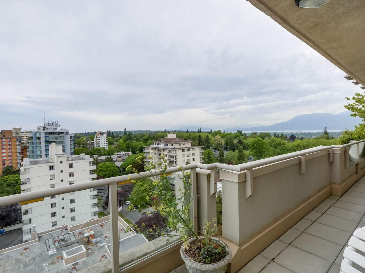 """Photo 16: Photos: PH1 2108 W 38TH Avenue in Vancouver: Kerrisdale Condo for sale in """"THE WILSHIRE"""" (Vancouver West)  : MLS®# R2072443"""