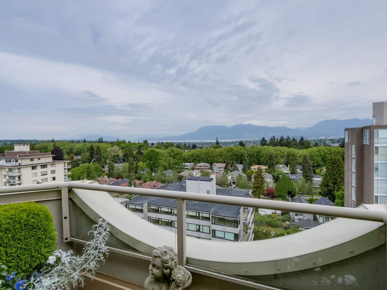"""Photo 18: Photos: PH1 2108 W 38TH Avenue in Vancouver: Kerrisdale Condo for sale in """"THE WILSHIRE"""" (Vancouver West)  : MLS®# R2072443"""