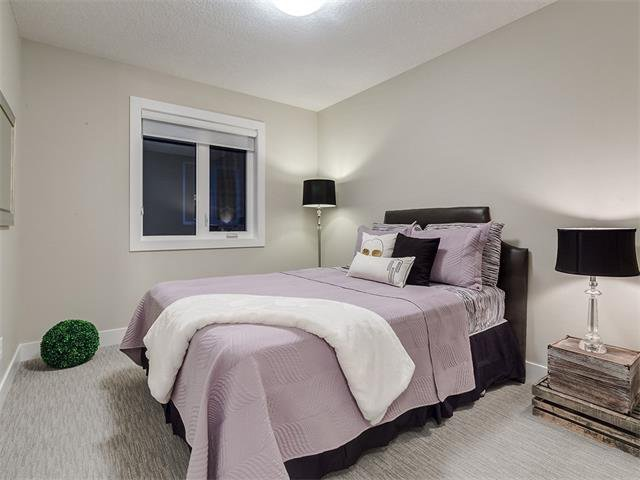 Photo 28: Photos: 30 EVANSVIEW Court NW in Calgary: Evanston House for sale : MLS®# C4105469
