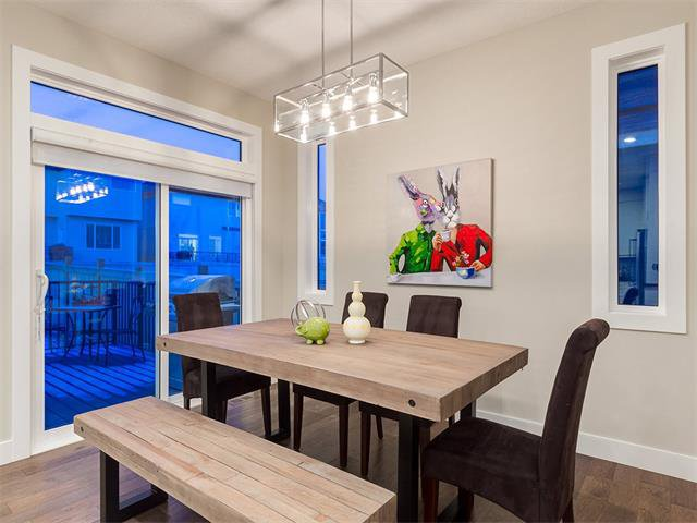 Photo 14: Photos: 30 EVANSVIEW Court NW in Calgary: Evanston House for sale : MLS®# C4105469