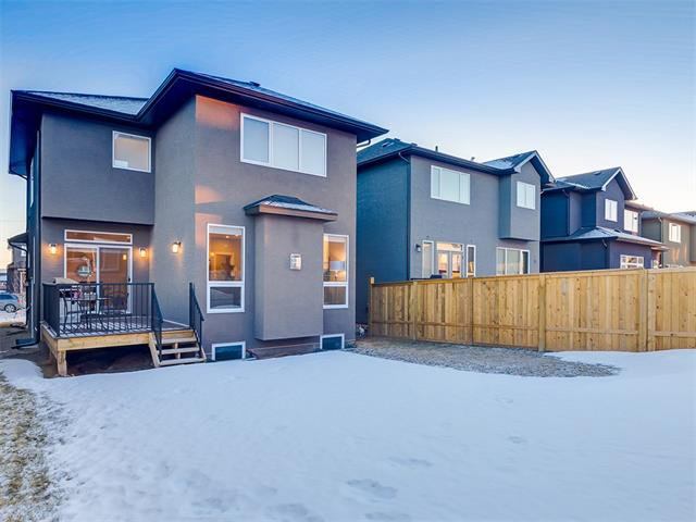 Photo 43: Photos: 30 EVANSVIEW Court NW in Calgary: Evanston House for sale : MLS®# C4105469