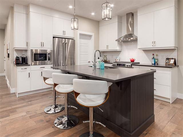 Photo 11: Photos: 30 EVANSVIEW Court NW in Calgary: Evanston House for sale : MLS®# C4105469