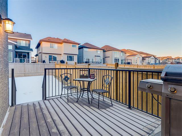 Photo 42: Photos: 30 EVANSVIEW Court NW in Calgary: Evanston House for sale : MLS®# C4105469