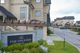 "Main Photo: 28 15152 62A Avenue in Surrey: Sullivan Station Townhouse for sale in ""UPLANDS"" : MLS®# R2211438"