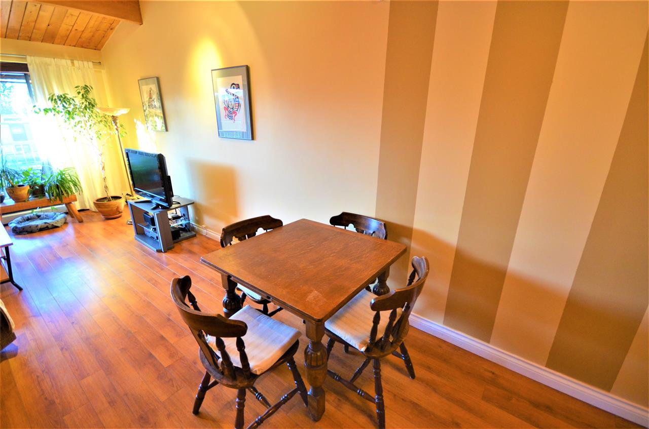 Photo 9: Photos: 322 3921 CARRIGAN Court in Burnaby: Government Road Condo for sale (Burnaby North)  : MLS®# R2226288