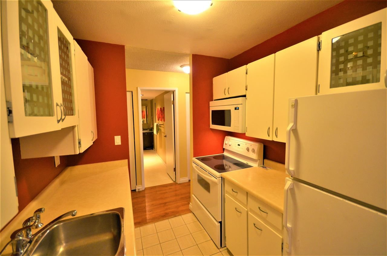 Photo 14: Photos: 322 3921 CARRIGAN Court in Burnaby: Government Road Condo for sale (Burnaby North)  : MLS®# R2226288