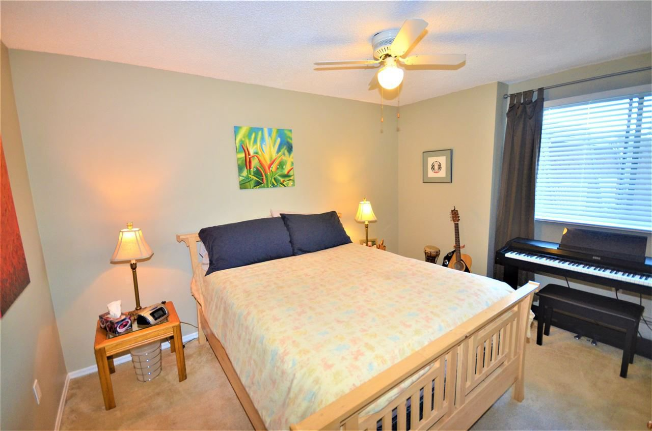 Photo 17: Photos: 322 3921 CARRIGAN Court in Burnaby: Government Road Condo for sale (Burnaby North)  : MLS®# R2226288