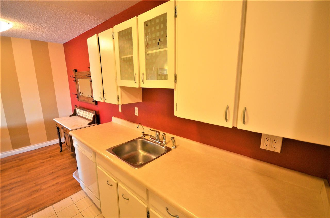 Photo 13: Photos: 322 3921 CARRIGAN Court in Burnaby: Government Road Condo for sale (Burnaby North)  : MLS®# R2226288