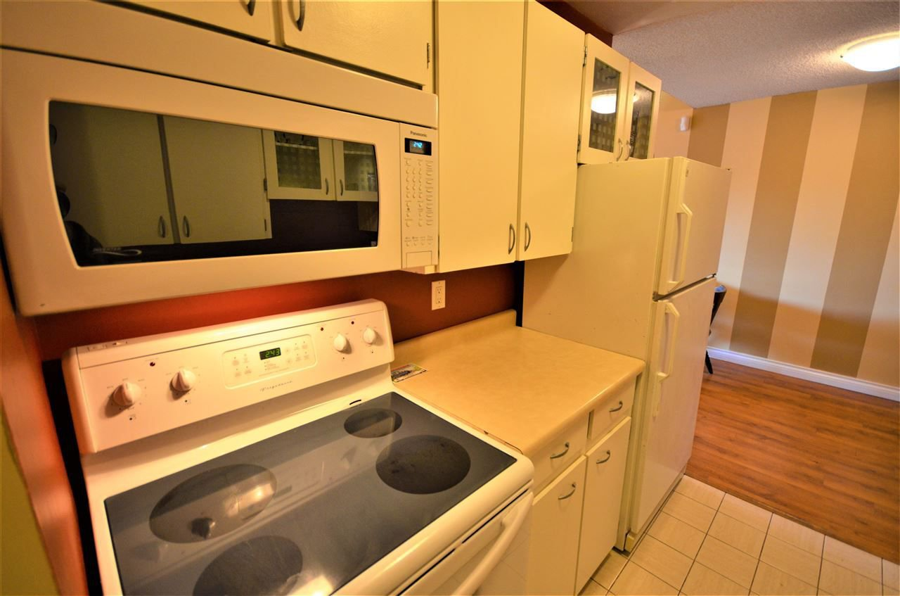 Photo 12: Photos: 322 3921 CARRIGAN Court in Burnaby: Government Road Condo for sale (Burnaby North)  : MLS®# R2226288