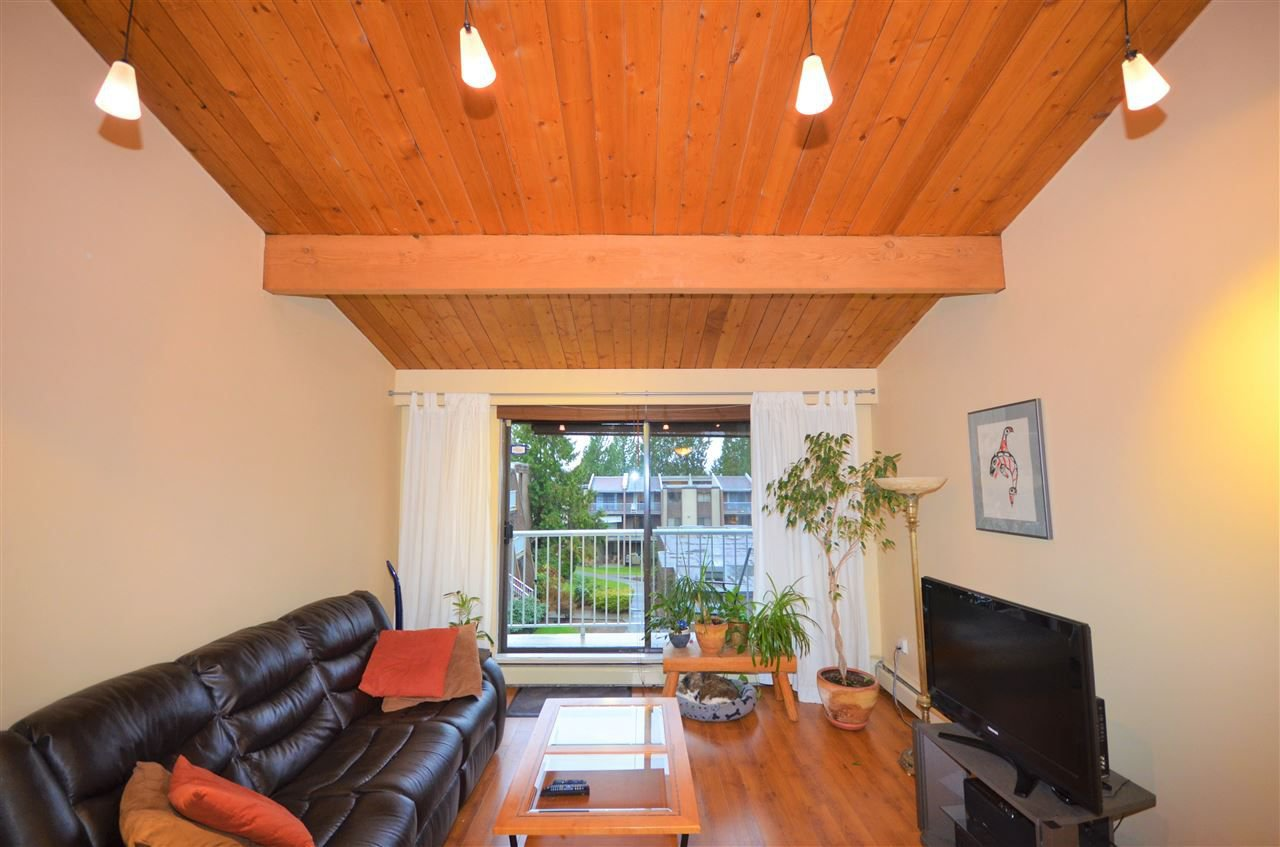 Photo 6: Photos: 322 3921 CARRIGAN Court in Burnaby: Government Road Condo for sale (Burnaby North)  : MLS®# R2226288