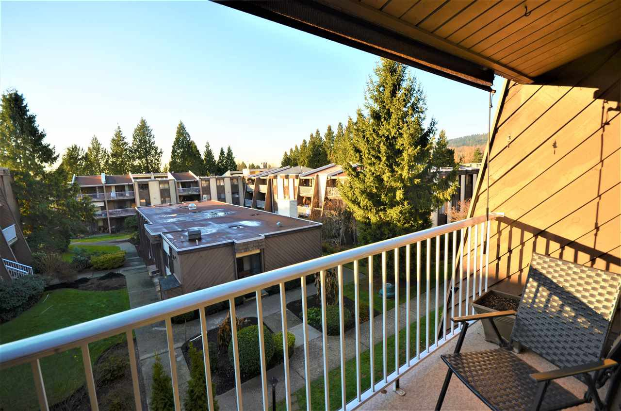 Photo 8: Photos: 322 3921 CARRIGAN Court in Burnaby: Government Road Condo for sale (Burnaby North)  : MLS®# R2226288