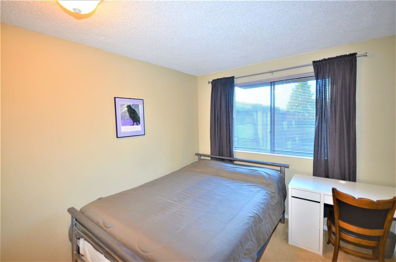 Photo 18: Photos: 322 3921 CARRIGAN Court in Burnaby: Government Road Condo for sale (Burnaby North)  : MLS®# R2226288