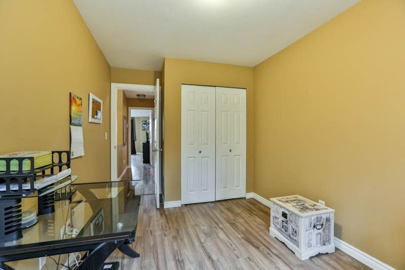 Photo 15: Photos: 20 46858 RUSSELL Road in Sardis: Promontory Townhouse for sale : MLS®# R2261409