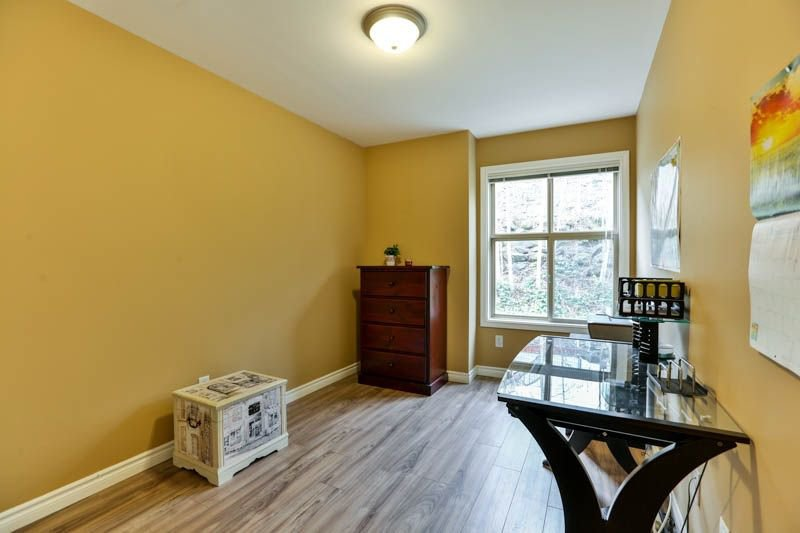 Photo 14: Photos: 20 46858 RUSSELL Road in Sardis: Promontory Townhouse for sale : MLS®# R2261409
