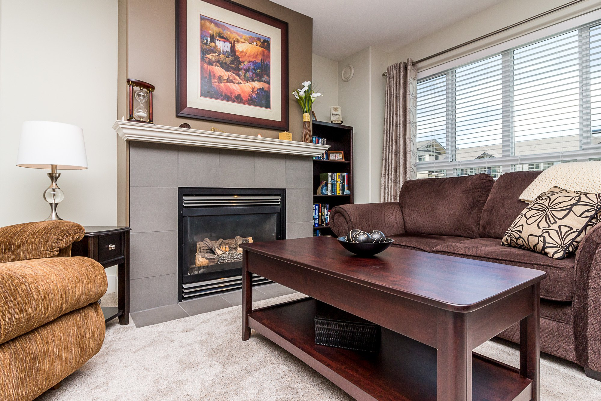 """Photo 2: Photos: 412 22022 49 Avenue in Langley: Murrayville Condo for sale in """"Murray Green"""" : MLS®# R2266359"""