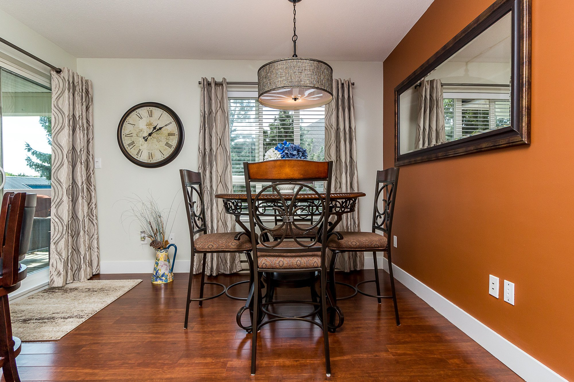 """Photo 9: Photos: 412 22022 49 Avenue in Langley: Murrayville Condo for sale in """"Murray Green"""" : MLS®# R2266359"""