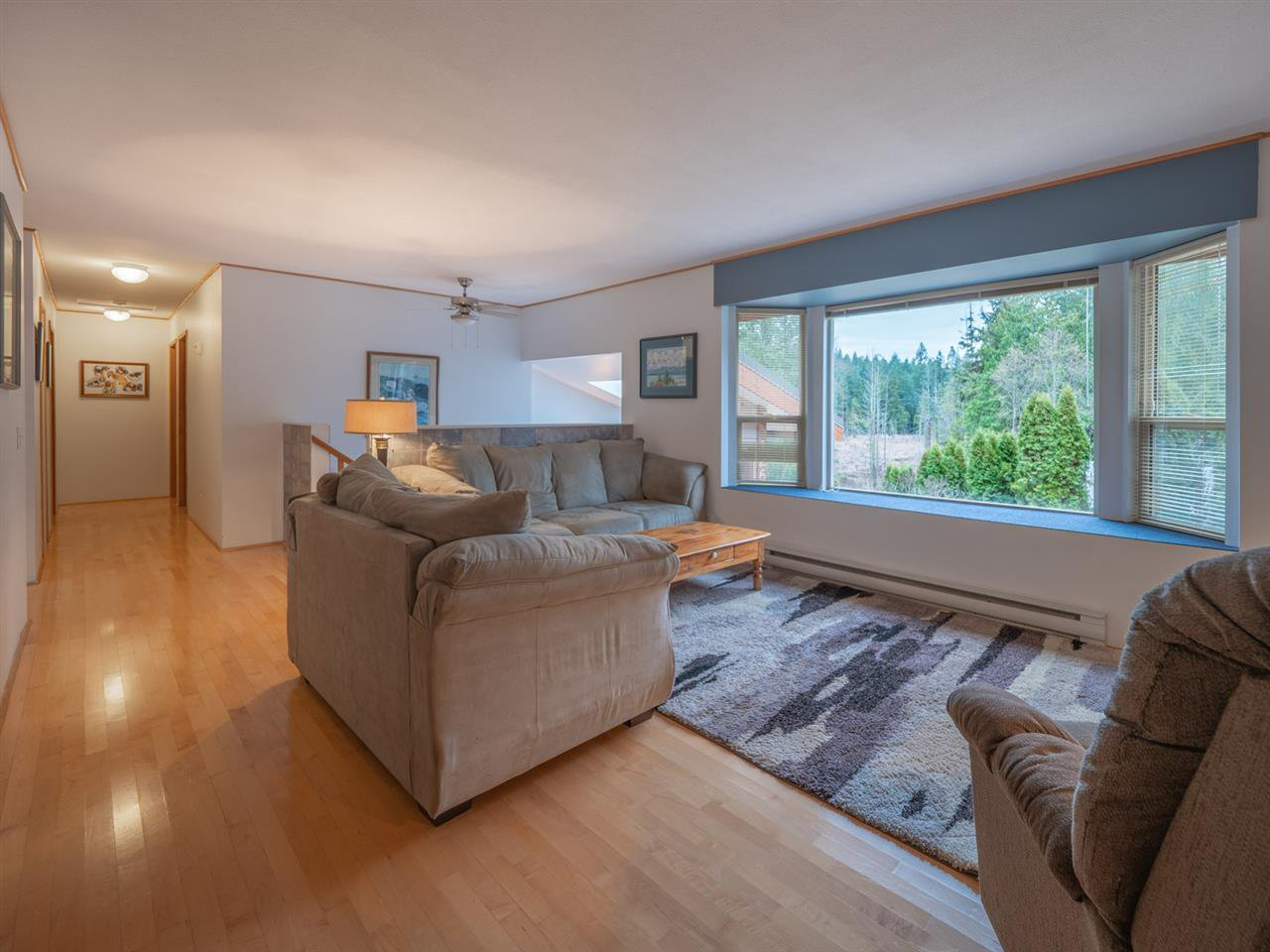 Photo 2: Photos: 12674 MERRILL Crescent in Pender Harbour: Pender Harbour Egmont House for sale (Sunshine Coast)  : MLS®# R2337589
