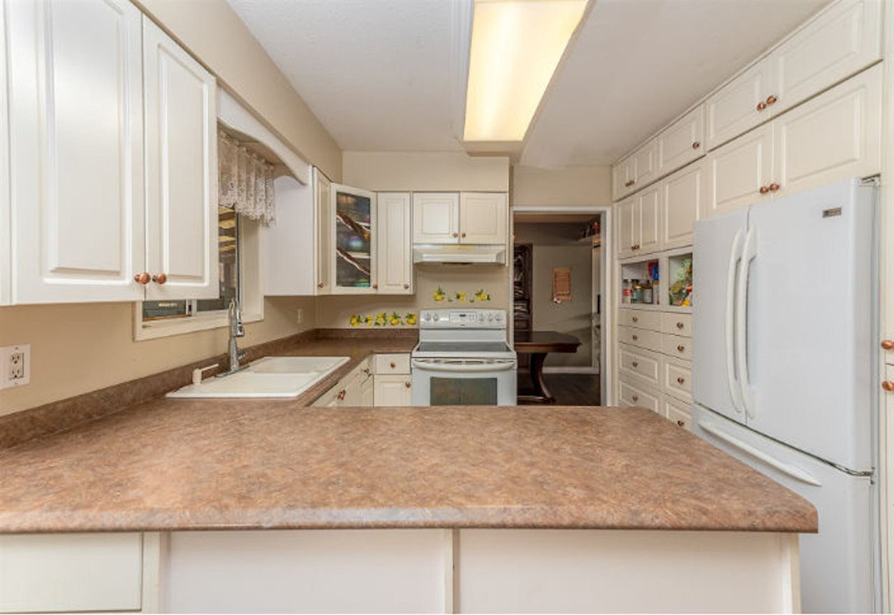 Photo 3: Photos: 3049 TIMS Street in Abbotsford: Abbotsford West House for sale : MLS®# R2354537