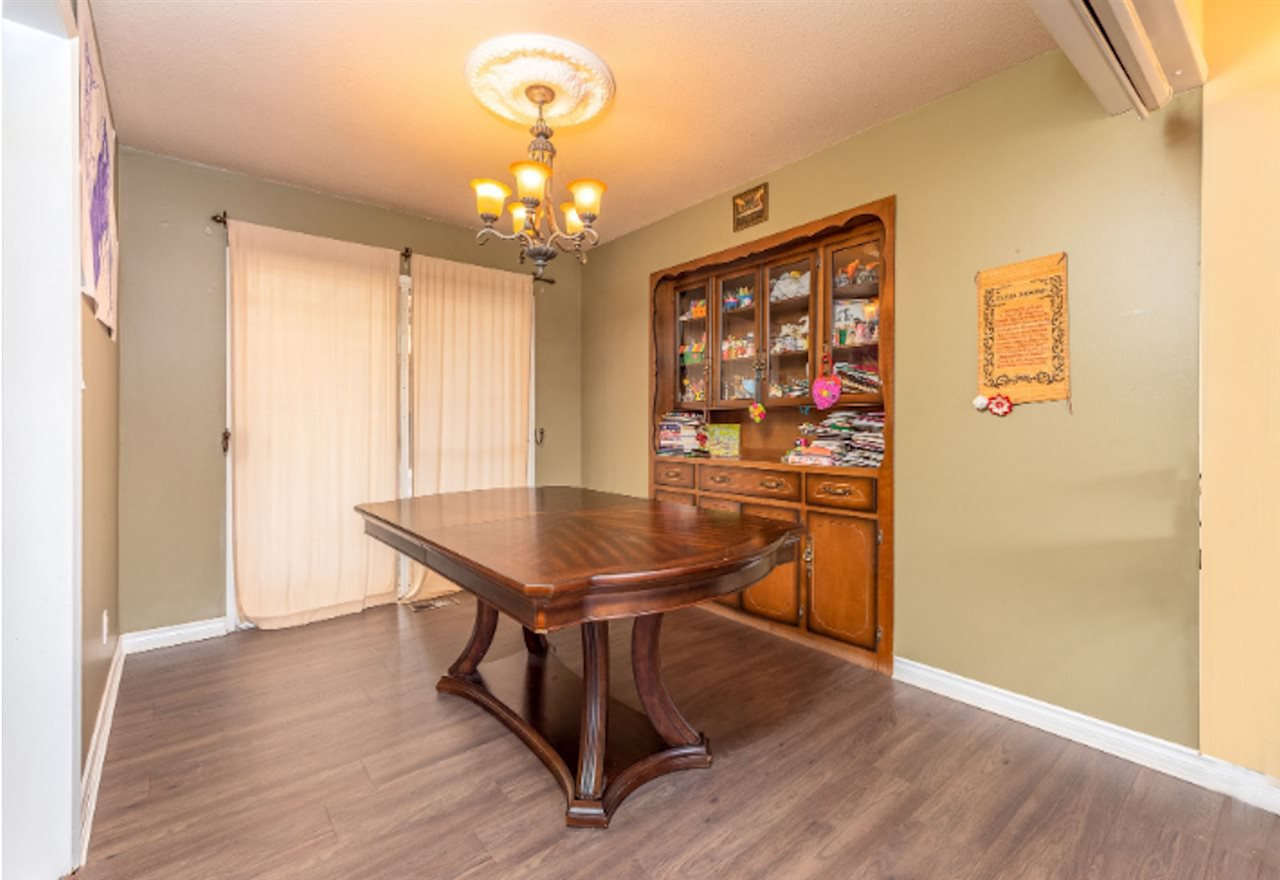 Photo 7: Photos: 3049 TIMS Street in Abbotsford: Abbotsford West House for sale : MLS®# R2354537