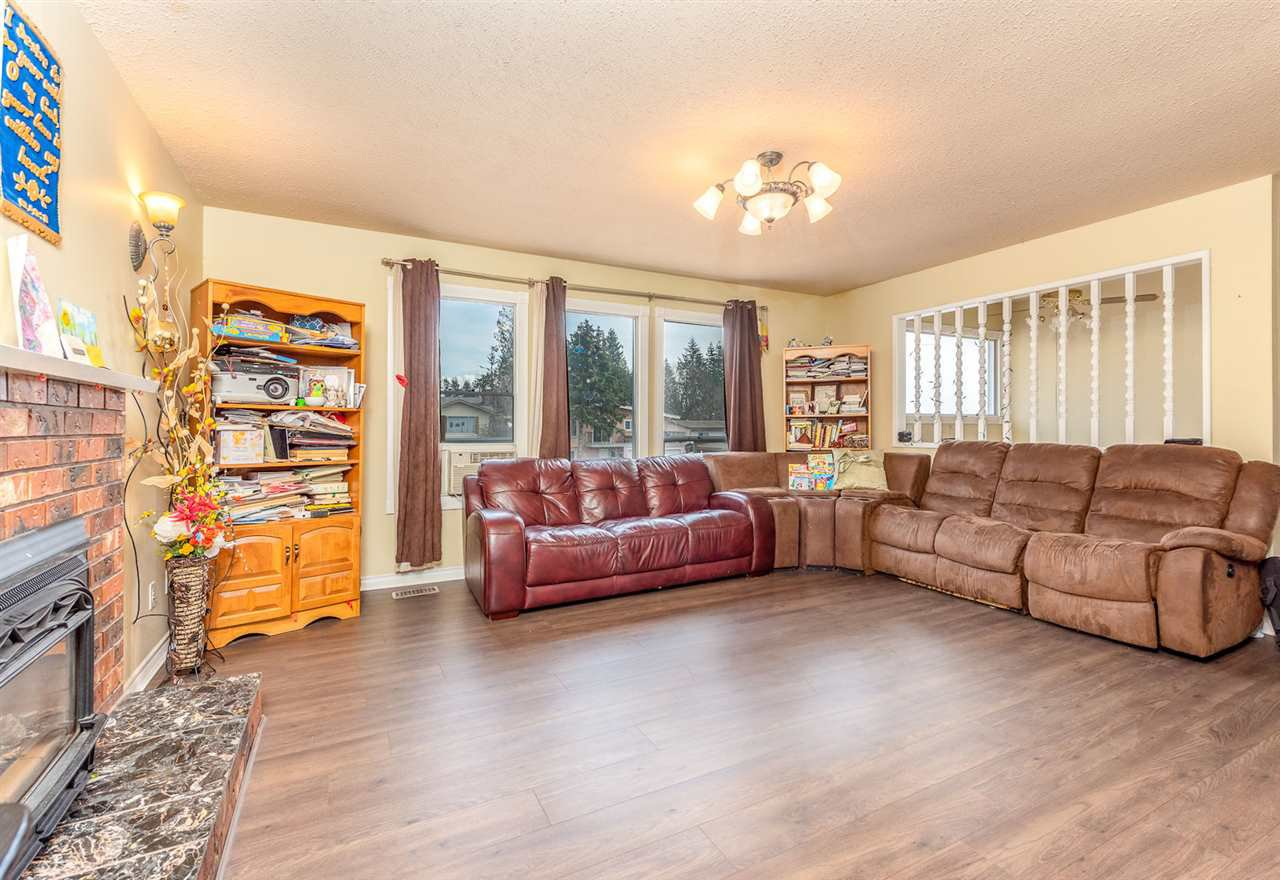 Photo 5: Photos: 3049 TIMS Street in Abbotsford: Abbotsford West House for sale : MLS®# R2354537