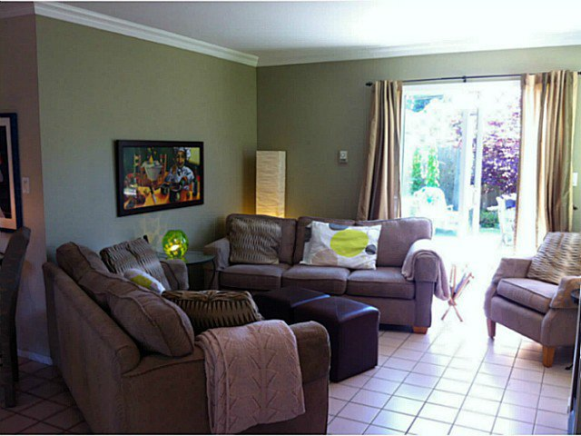 """Photo 12: Photos: 1397 TATLOW Avenue in North Vancouver: Norgate House for sale in """"Norgate"""" : MLS®# V1068905"""