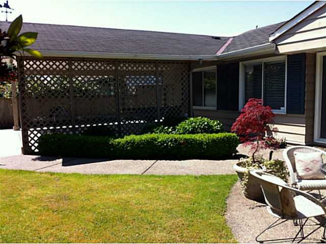 """Photo 3: Photos: 1397 TATLOW Avenue in North Vancouver: Norgate House for sale in """"Norgate"""" : MLS®# V1068905"""