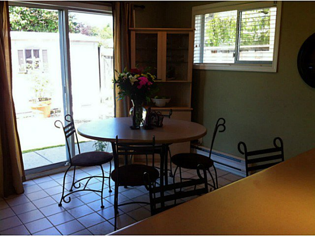 """Photo 13: Photos: 1397 TATLOW Avenue in North Vancouver: Norgate House for sale in """"Norgate"""" : MLS®# V1068905"""
