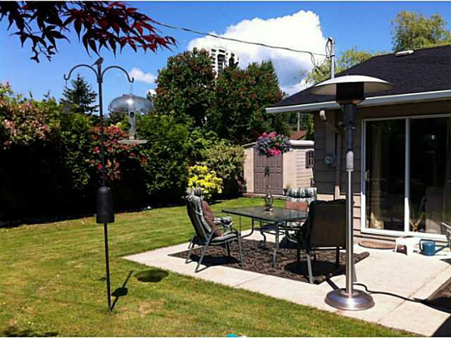 """Photo 16: Photos: 1397 TATLOW Avenue in North Vancouver: Norgate House for sale in """"Norgate"""" : MLS®# V1068905"""