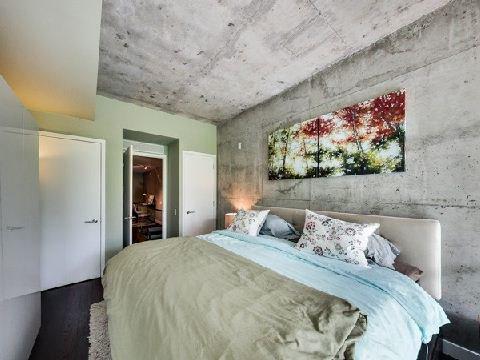 Photo 13: Photos: 2 25 Stafford Street in Toronto: Niagara Condo for sale (Toronto C01)  : MLS®# C3046051
